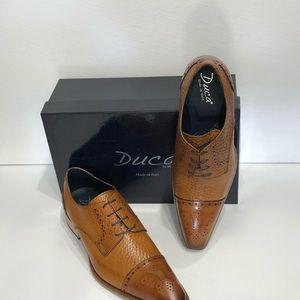 duca's
